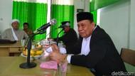 MUI Bogor Akan Gelar Pleno Bahas Kasus SM Pembawa Anjing ke Masjid