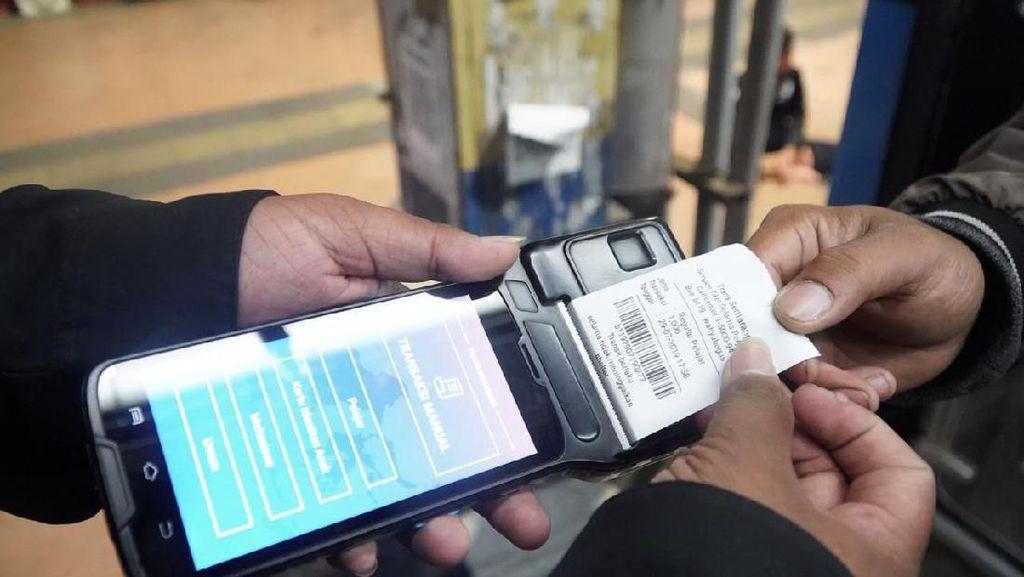Masih Berani Jual Ponsel BM? Siap-siap Izin Usaha Dicabut