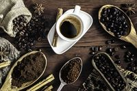 Apakah Kopi Decaf yang Minim Kafein Masih Punya Khasiat Sehat?