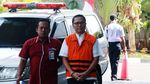 KPK Terus Perdalam Kasus Suap Izin Reklamasi di Riau