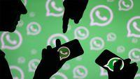 Belum Update WhatsApp Android Versi Terbaru? Awas HP Dihack!
