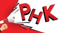 PHK 87 Karyawan, Ramayana: Penjualan Turun Sampai 80%
