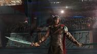Ini Sosok NoobMaster69, Pemain Fortnite yang Bikin Kesal Thor