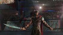Thor Berubah Gendut, Chris Hemsworth Masih Mau Lanjut?