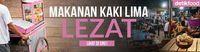 Darmin Panggil Siti Nurbaya Bahas Pembagian Lahan Hutan