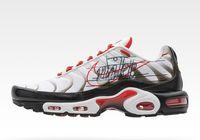 Sneakers unik Nike