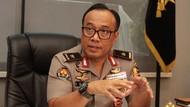 4 Teroris yang Ditangkap Targetkan Polisi dan Tempat Ibadah