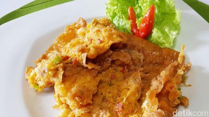 9 Resep Masakan Rumahan Untuk Pemula Yang Bisa Kamu Coba