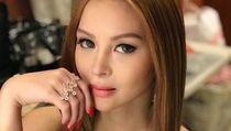 Gaya Crazy Rich Filipina yang Bernama Princess, Hidup Mewah Bak Putri Raja