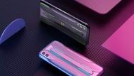 Tencent Games dan Black Shark Kolaborasi Bikin Ponsel Gaming