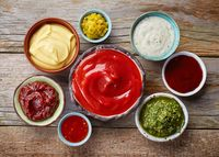 Ini 6 Bahan yang Bikin Sarapan Ramen Jadi Makin Kaya Nutrisi