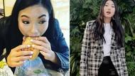 Main di Film Shang-Chi, Awkwafina Sempat Jajal Diet Keto