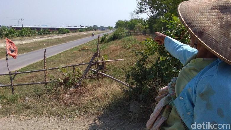 730 Foto Penampakan Pocong Yang Nyata Gratis