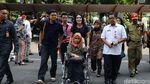 Gagal Jadi PNS Karena Disabilitas, drg Romi Curhat ke Mendagri