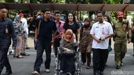 Alasan PDGI Dukung drg Romi Jadi PNS: Ada Diskriminasi