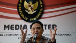 Tim Teknis Polri Cek Ulang TKP Teror Air Keras ke Novel Baswedan