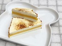 Ini Dia 7 Kreasi Dessert Super Kreatif Buatan Dominique Ansel