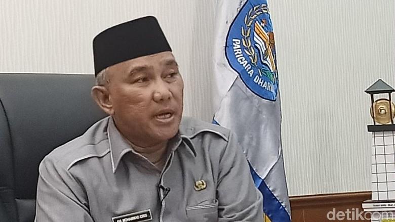Wacana PNS Kerja Di Rumah, Wali Kota Depok: Kontrolnya Harus Kuat