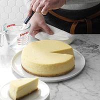 11 Tips Dapur Praktis yang Bikin Hidup Anda Jadi Lebih Mudah