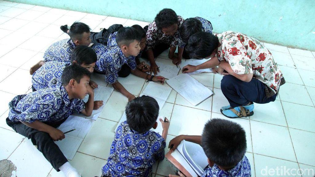 Siap-siap! Pemerintah Bakal Buka Kembali CPNS PPPK Guru di Tahun Depan