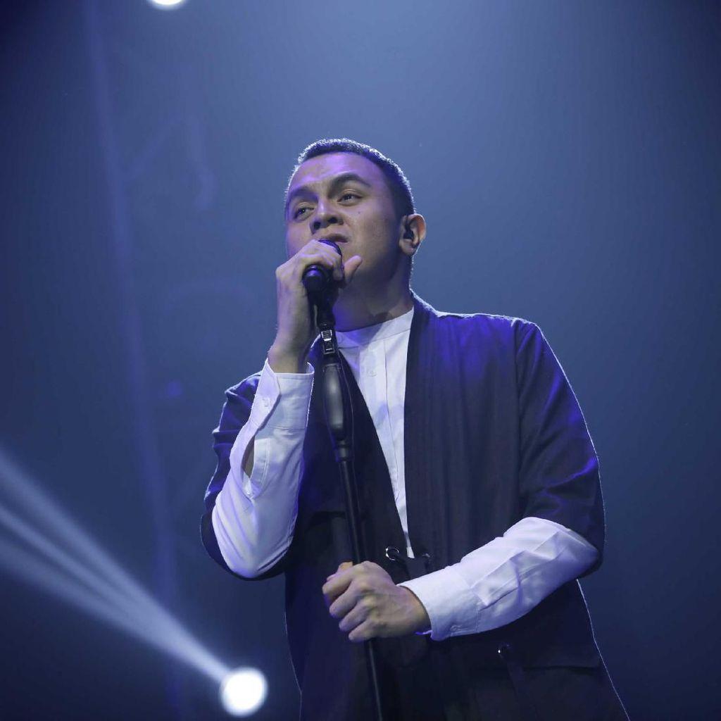 Tulus hingga Glenn Fredly, Musisi Indonesia Paling Sering Didengar di Spotify
