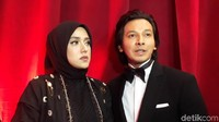 Kakak Fairuz A Rafiq Sebut Pengacara Trio Ikan Asin Tak Punya Hati