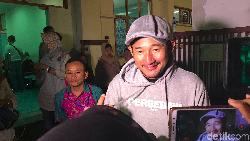Isa Bajaj Sudah Buat Laporan Polisi soal Kasus Ekshibisionisme ke Istrinya
