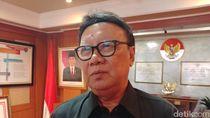 Mendagri Jawab DPRD DKI soal Tanggal Pelantikan Pimpinan: SK Sudah Diteken