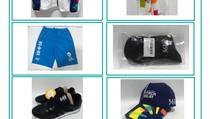 KPK Buka Lelang, dari Suvenir Asian Games hingga Foto Anies-Sandiaga