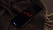Netflix hingga Zoom Bisa Diblokir Jika Tak Bayar Pajak