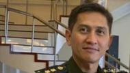 Tim Gabungan Tembak Mati 1 Orang Anggota KKSB di Intan Jaya Papua