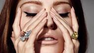 Ini Sosok Wanita di Balik Tangan-tangan Cantik Pemotretan Iklan dan Majalah
