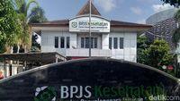 Iuran BPJS Diusulkan Naik Hingga Rp 160.000, Ini Faktanya