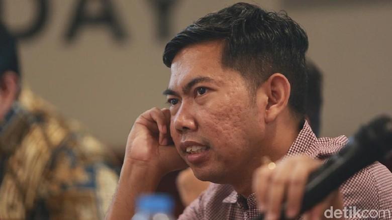 Ahli: Pengumuman Kabinet Jokowi Harus Setelah 20 Oktober