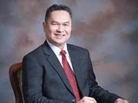 Disebut Sri Mulyani Pengkhianat, Ini Daftar Bos BUMN Terbelit Korupsi