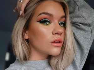 Beauty Vlogger Ini Tak Mau Lagi Menerima Paket Produk Gratisan