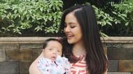 Anaknya Jadi Korban Body Shaming, Ini Reaksi Tasya Kamila