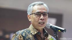 Citi Tutup Bisnis Ritel di Indonesia, Bos OJK Buka Suara