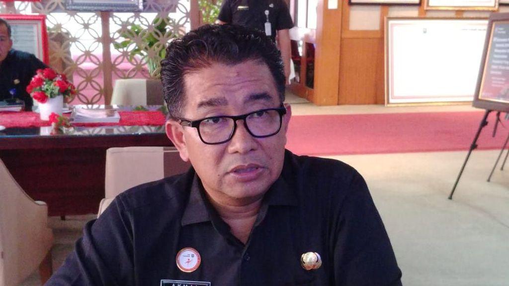 Gerindra Sorot Dinas Luar Negeri Gubernur Sumbar, Kemendagri: Kita Evaluasi