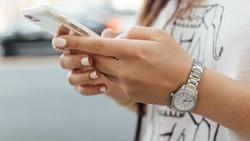 6 Kisah Seram dari Aplikasi Kencan