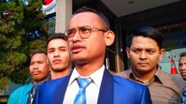 Data Pribadi Disebar hingga Diancam, Nasabah Fintech Lapor Polisi
