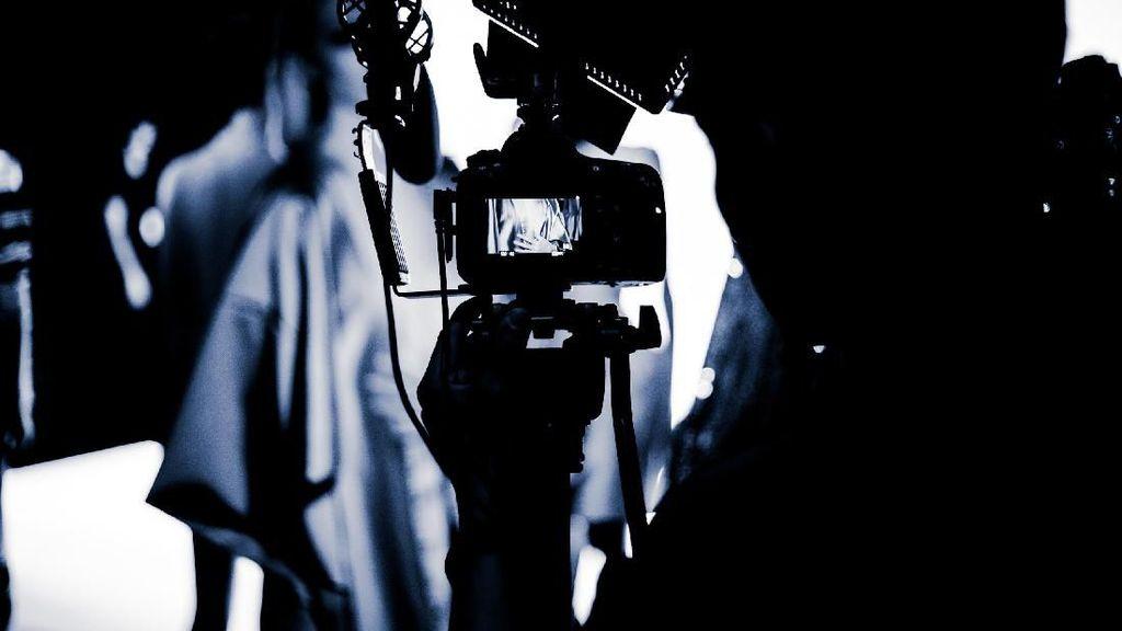 Fitur Tv di Canon 5D Mark II Tak Berfungsi, Kenapa?