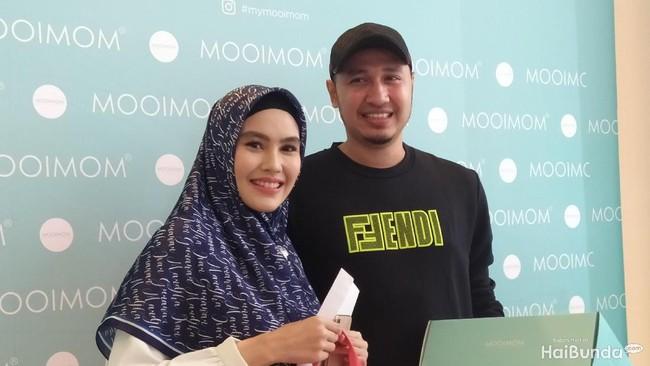 Habib Usman Trauma Lihat Kartika Putri Melahirkan di Rumah