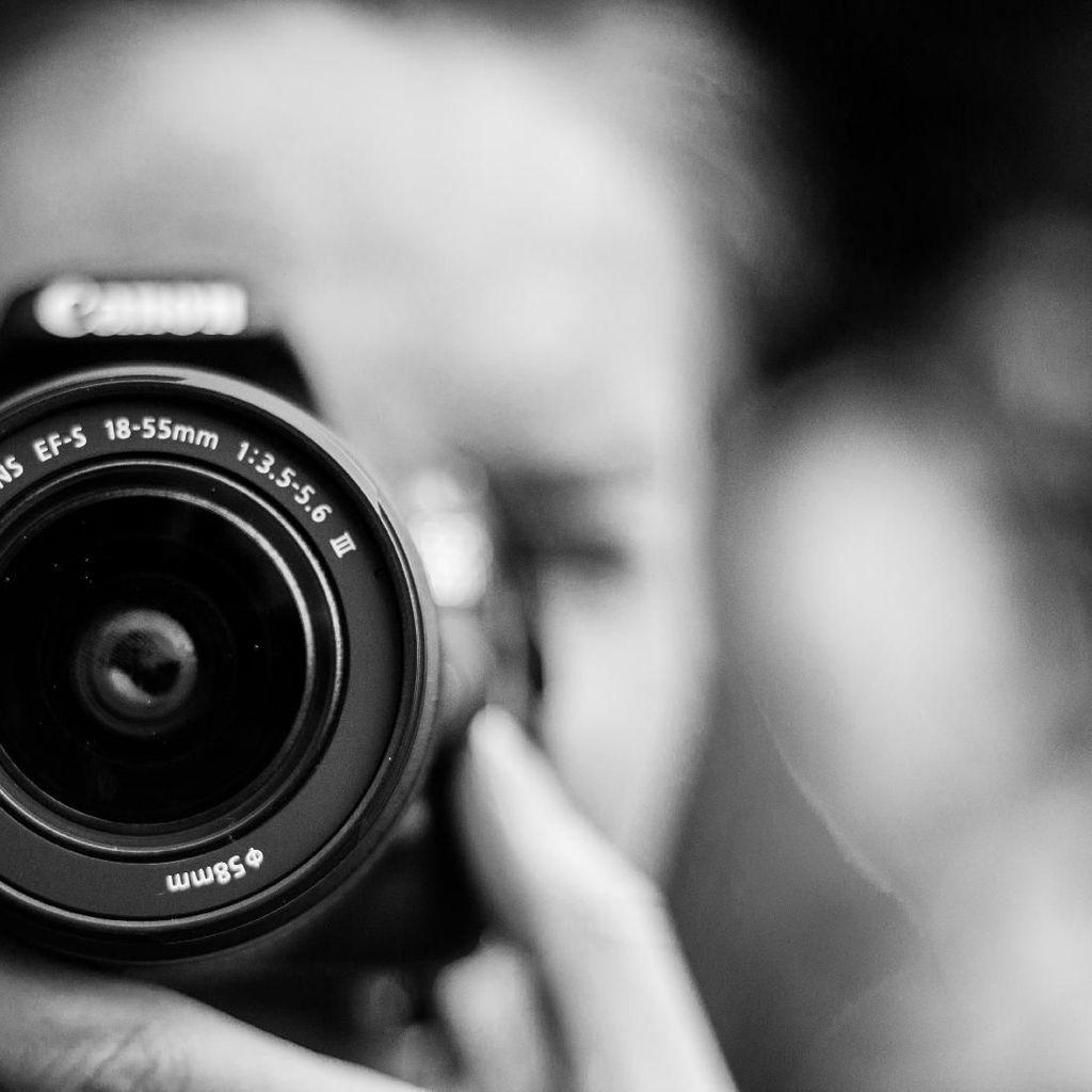 Saran Kamera Budget 8 Jutaan untuk Foto Landscape?