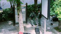 Konferensi Tinggi ASEAN Diganggu 6 Ledakan
