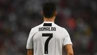Casillas Bikin Survei untuk Madrid: Neymar, Pogba, atau Ronaldo?