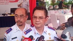Kadishub DKI: Warga yang Balik ke Jakarta Wajib Punya SIKM
