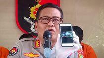 Terekam CCTV Saat Curi Motor di Apotek Jaktim, Siuk Ditangkap Polisi