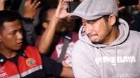 Pelaku Ekshibisionisme ke Istri Isa Bajaj Ditangkap!