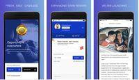 BitCar, Anterin Vs Grab & Gojek, Mana yang Paling Murah?